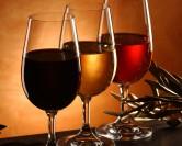 Comment bien conserver le vin