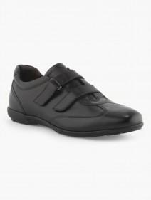 Le top en matière de chaussures homme