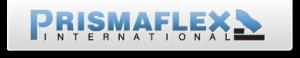 Logo www.primaflex.com!