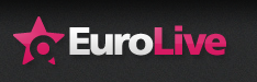 Logo www.eurolive.com