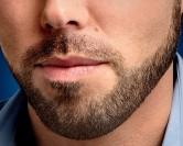 Tondeuse barbe, hipster ou non, il vous en faut une absolument