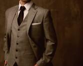 Marque costume homme : quelles sont celles qui valent vraiment le coup ?