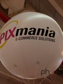 J'ai pu trouver un code promo pixmania en deux temps trois mouvements