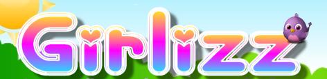 Logo http://www.girlizz.com