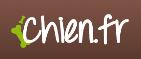 Logo berger allemand chien.fr