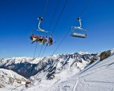 Pour les fans de ski pyrénées tout comme moi