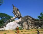 Laosvo.com vous offre une agréable aventure
