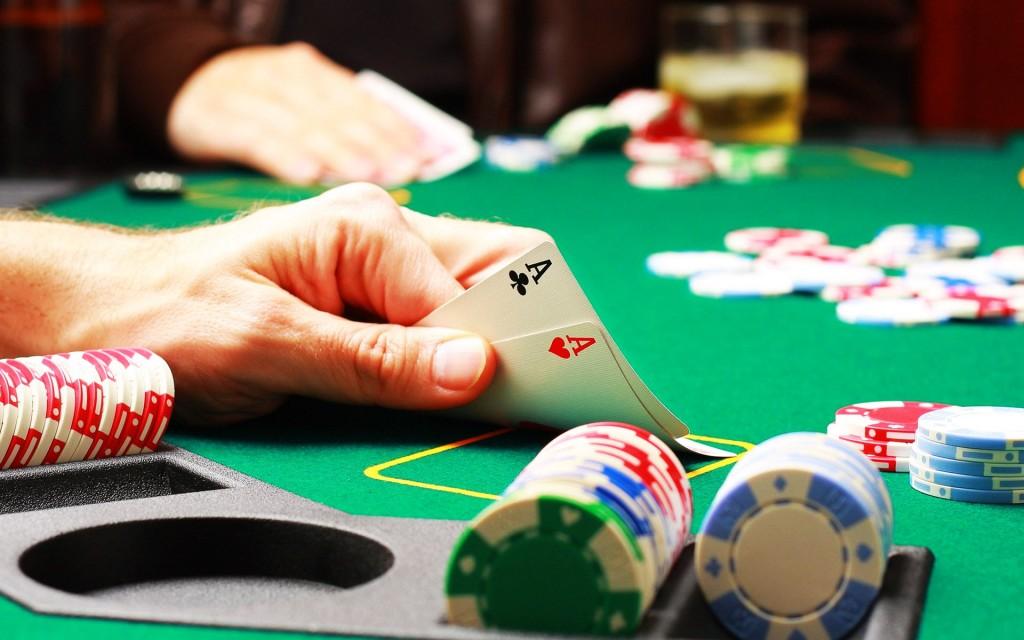 La plateforme pour tout savoir : casinoenligne.website