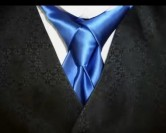 Noeud de cravatte, comment bien le faire