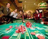 Le guide du jeu casino en ligne