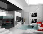 Bts design d'espace : bien connaître le métier