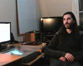 Game designer : un métier épanouissant