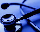 Question à un médecin : un site que je viens de découvrir