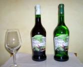 Comment bien investir en s'offrant du vin nouveau ?