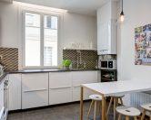 Location appartement Dijon: conseils pour dénicher un logement idéal