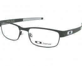 Des lunettes qui me mettent en valeur