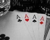 Casino en ligne :  choisissez votre établissement en toute sécurité