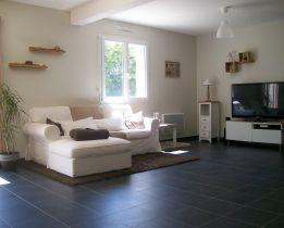 Appartement à vendre : comment trouver la meilleure offre