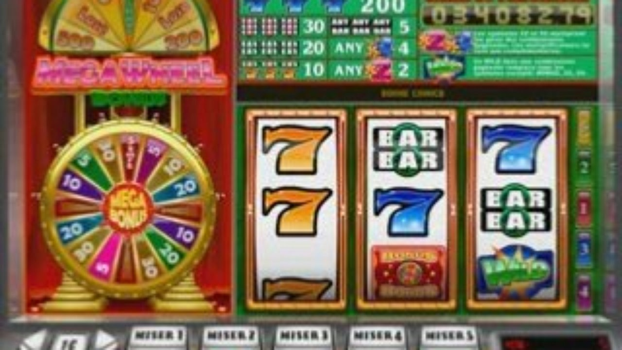 Blackjack : la martingale, une illusion ?