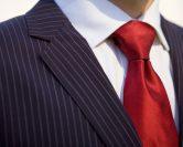 Noeud de cravate, toutes les possibilités qui s'offrent à vous