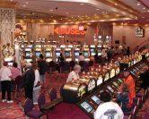 Jeux d'argent virtuels : que faire en cas de problème