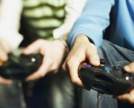 Formation jeux video, un choix intelligent de formation