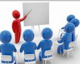 Formation à la gouvernance d'entreprise : améliorer ses performances
