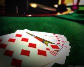 Tester  les jeux casinogratuits