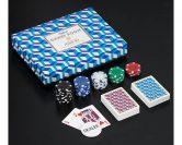 Jeux d'argent online : j'y trouve certains avantages mais aussi des inconvénients