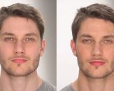 Maquillage homme : les cosmétiques ne sont plus l'apanage des femmes