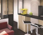 Location appartement la rochelle : Une excellente initiative