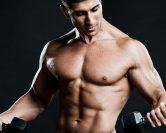 Complement alimentaire musculation, les meilleurs produits