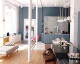 Location appartement Rennes, l'adresse que vous devez connaître