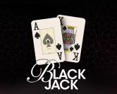 Le blackjack gratuit défie les jeux en ligne