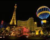Jeux casino : une évolution des jeux casino