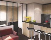 Achat appartement Paris: pour quel intérêt