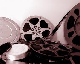 Programme d'enseignements : découvrez celui de l'école du cinéma