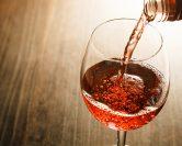 Les intérêts d'investir dans le vin