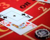 Blackjack France: quelles sont les principales composantes du jeu ?