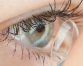 Lentilles : Un meilleur correcteur optique