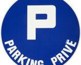 Location parking Nantes: espoir pour beaucoup