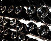 Vente de vin, c'est tout un écrin d'histoire