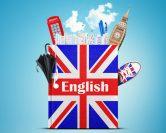 Séjour linguistique adulte pour apprendre des langues