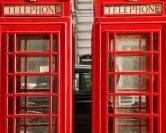 Séjour linguistique Angleterre : apprenez l'anglais quel que ce soit votre âge