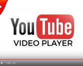 Acheter des abonnés YouTube : pour la notoriété de votre chaine