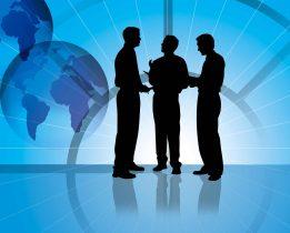Idées buniness : comment trouver la vocation de votre future entreprise ?