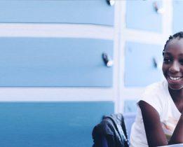 Séjours linguistiques anglais ado : partir en Angleterre pour parler anglais