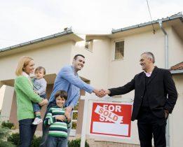 Vente immobilière : Tous mes conseils pour vendre vite un appartement