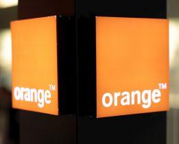 Comment créer un compte orange ?