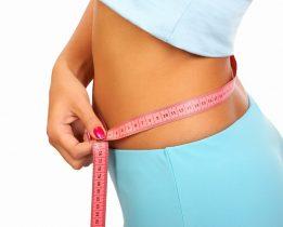 Comment se motiver à perdre du poids ?